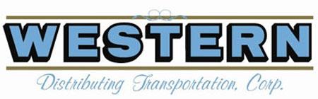 WDTC: Western Distributing Transportation Corporation